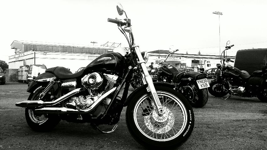 pictures of motorcycles