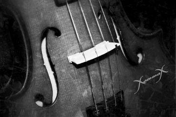 black & white photography emotions old photo retro