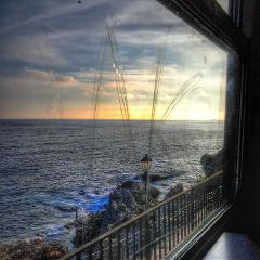 hdr photography travel emotions