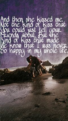beach cute colorful quotes & sayings love