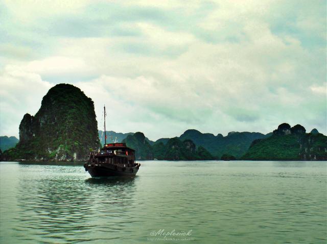 photos of Thailand