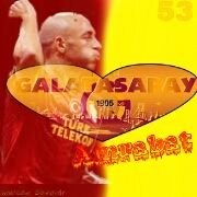 football world cup brasil amrabat galatasaray