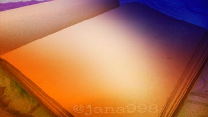 waplightmasks art photography book reading