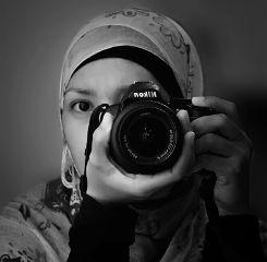 black & white black and white people portrait selfie