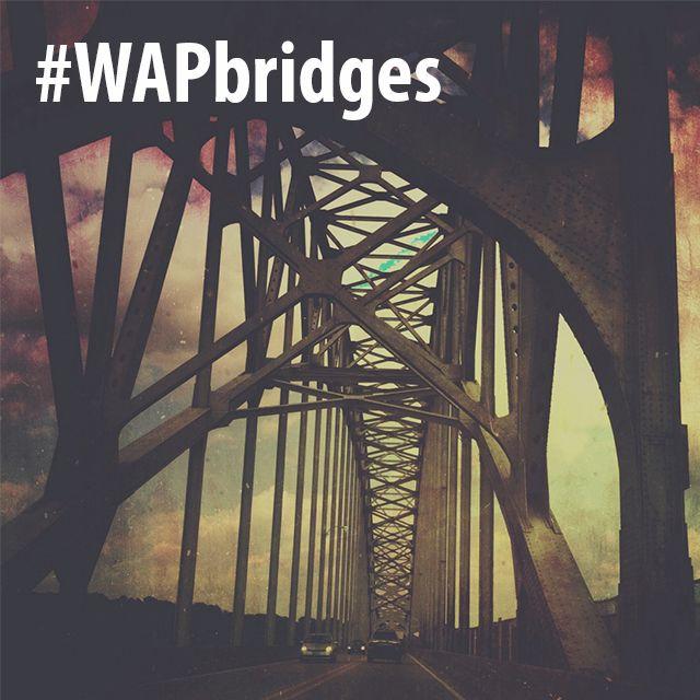 bridges photo contest