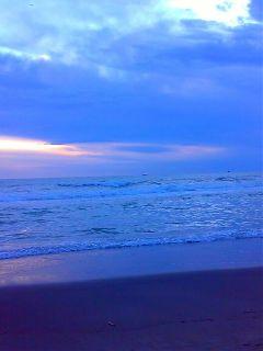 byebyesummer summer photography nature sea