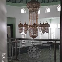 pattern photography artistics mosque architecture