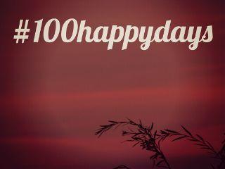 100happydays happy life happiness emotions