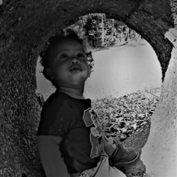 baby blackandwhite emotion chrisjhimes photography