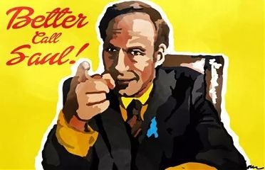 bettercallsaul breakingbad art