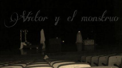 diariofotografico theatre art