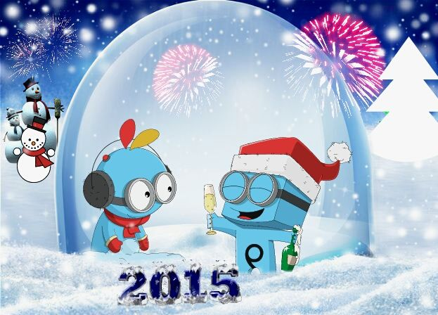 new year 2015 photos