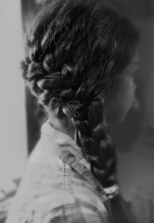 haircut images