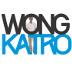 @wongkatro