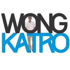 wongkatro