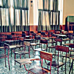 myschool travel old retro