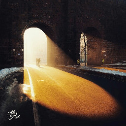 awesome photography people goldenhour lightandshadow